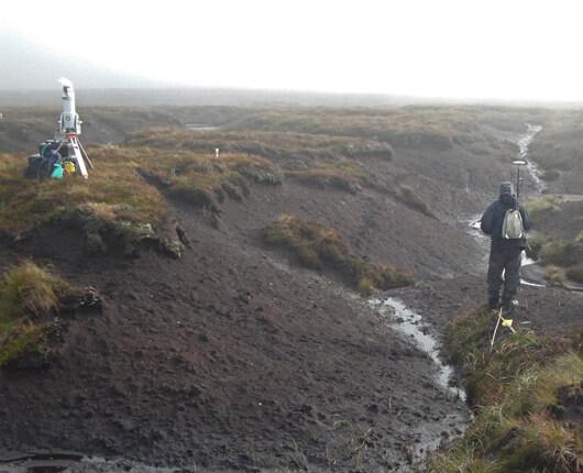 Carbon Management hp img peat management -2