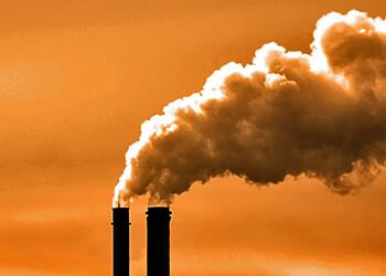 carbon management - quarter img - carbon storage