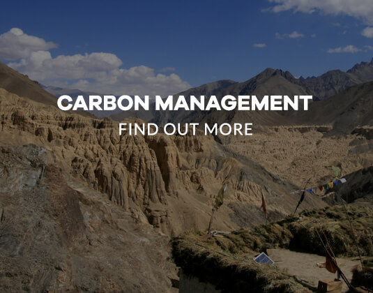img-quarter-size-home-carbon-management