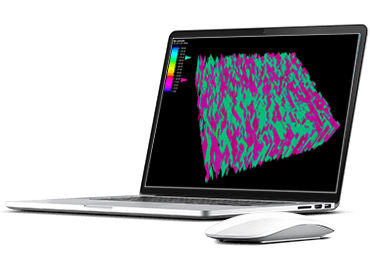 product-detailed-fracture-characterisation-right-laptop-image