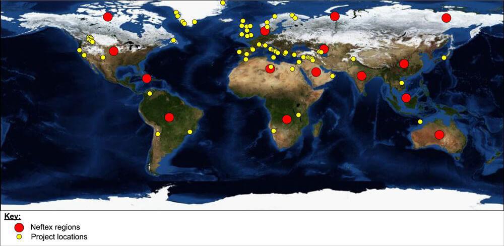 www_map