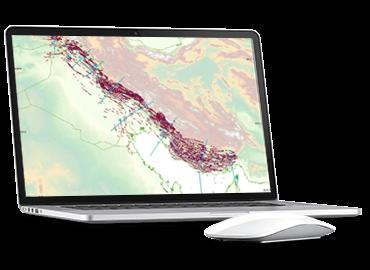 zagros-regional-mapping-laptop-left-image