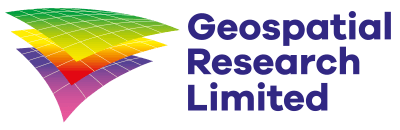 Geospatial Research