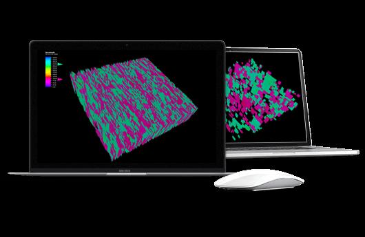 half-image-zagros-laptop-image-detailed-facture