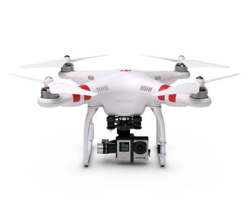 GRL-outcrop-drone